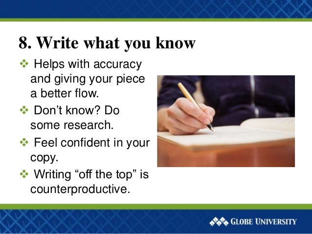 essay writing tips kids