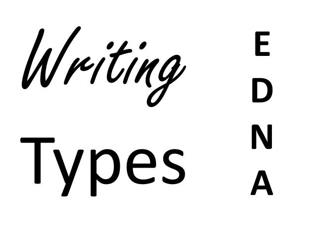 types of writing utensils A writing implement or writing instrument is an object used to produce pages in category writing implements list of pen types, brands and companies.