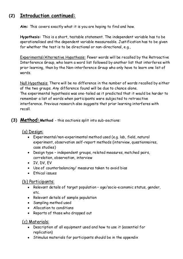 write conclusion psychology essay sample   homework for youwrite conclusion psychology essay sample   image