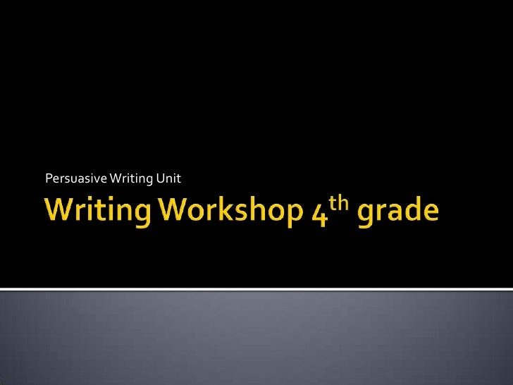 golden essay writer workshop Tell me true: tips on writing memoir and essay (this rate is a special event value for writing workshop of chicago attendees only.