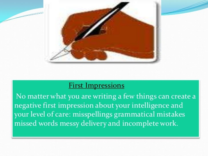 three step creative writing process 3 stages of the writing process 3 you will know how to return to the circular or recursive steps of the process text is available under the creative.