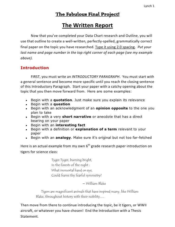 Bpo Resume Download Middot Simple Bpo Call