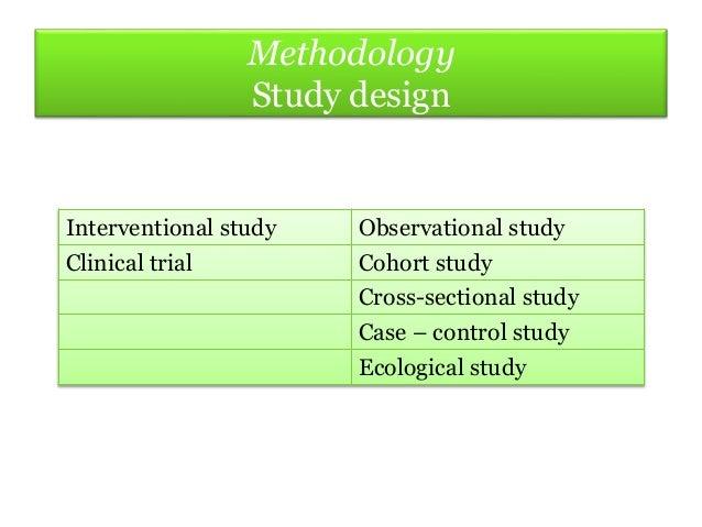 Rebound ® ACL Case Study - Össur