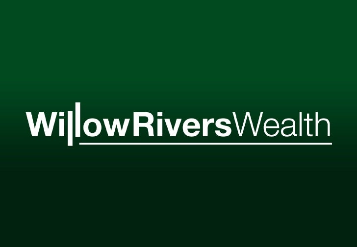 Willow Rivers Wealth