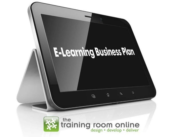 WHAT WE DO  1  2 3  4  We are primarily a learning technology company specialising in creating optimal learning experience...