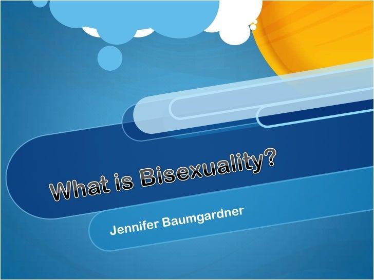 Jennifer Baumgarder Author, journalist, film producer, cultural critic,activist, and public speaker Subjects    Feminism (...
