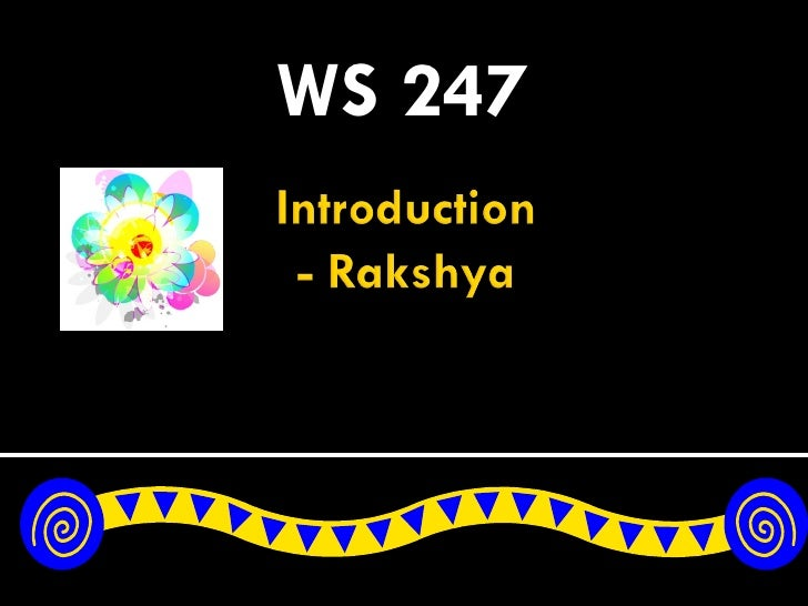 WS 247