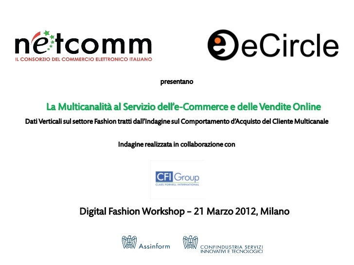 Ws digital fashion_e_circle_20120321-def