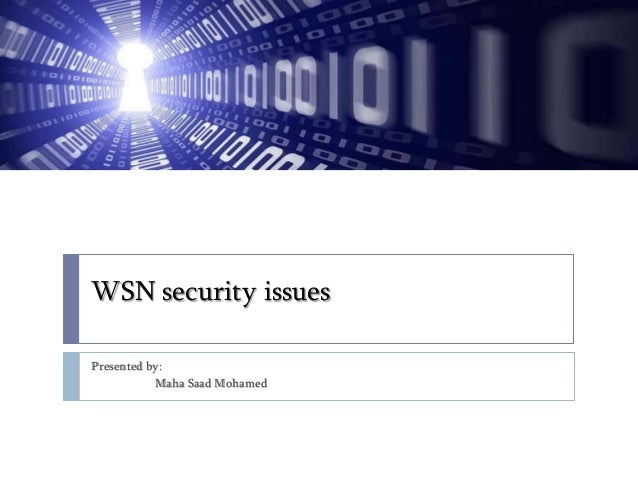 security research papers Expert security suite reviews, firewalls, encryption, spam blockers, ad blockers and price comparisons on products from all the top brands.