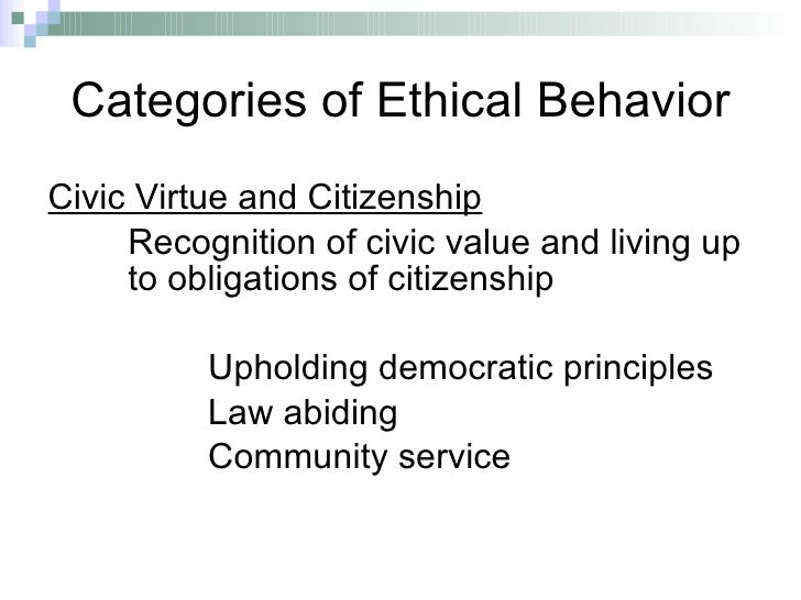 ethical values morals definitions Definitions of values, ethics and the discipline dealing with what is good and bad and with moral duty and caring about and acting upon core ethical values.