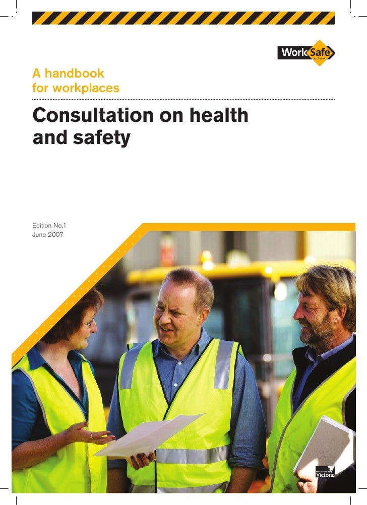 A handbookfor workplacesTransferring people safelyConsultation on healthand safetyHandling patients, residents and clients...