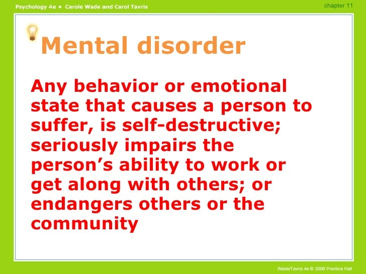 mental disorder in e a poes Although scientific studies in recent years connect creativity to bipolar disorder (manic-depressive illness), the matter is not settled and controversies continue about the relationship between mood disorders and writers of prose and poetry.