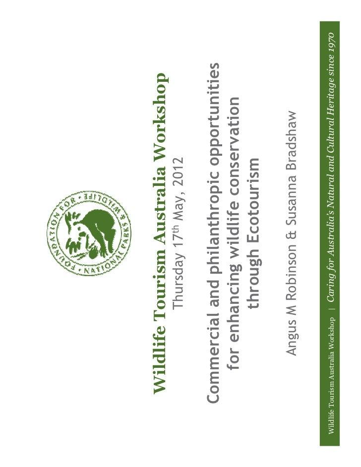 Wta may2012 fnpw