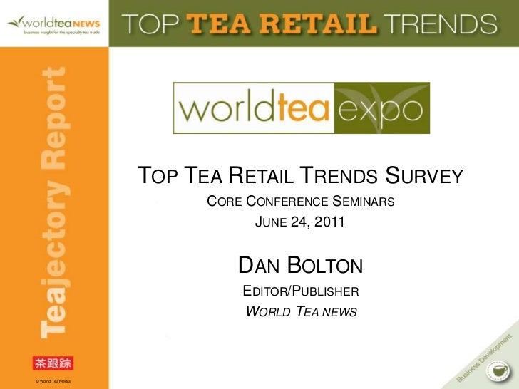 Wtn teajectory top tearetailtrends_surveyonly