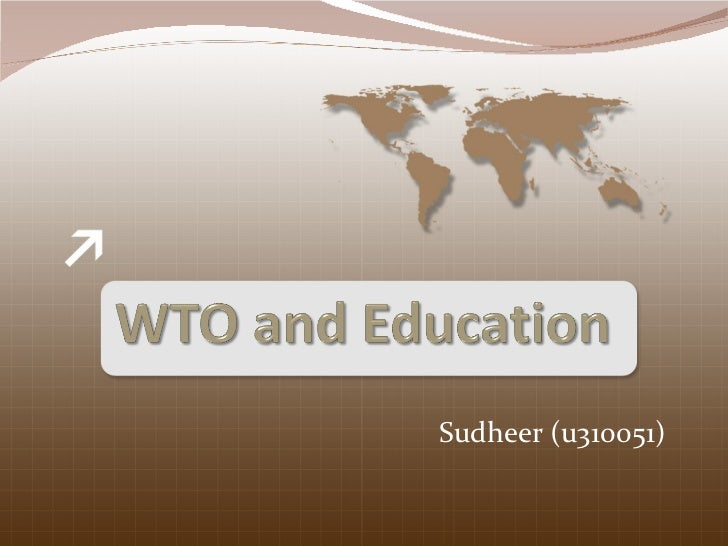 wto and india Find wto india latest news, videos & pictures on wto india and see latest updates, news, information from ndtvcom explore more on wto india.