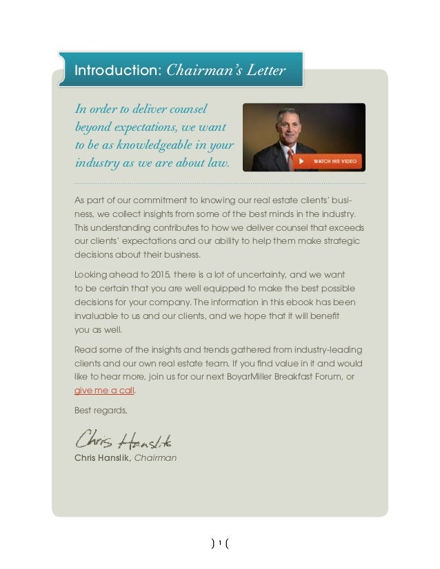 realtor introduction letters thevillas co