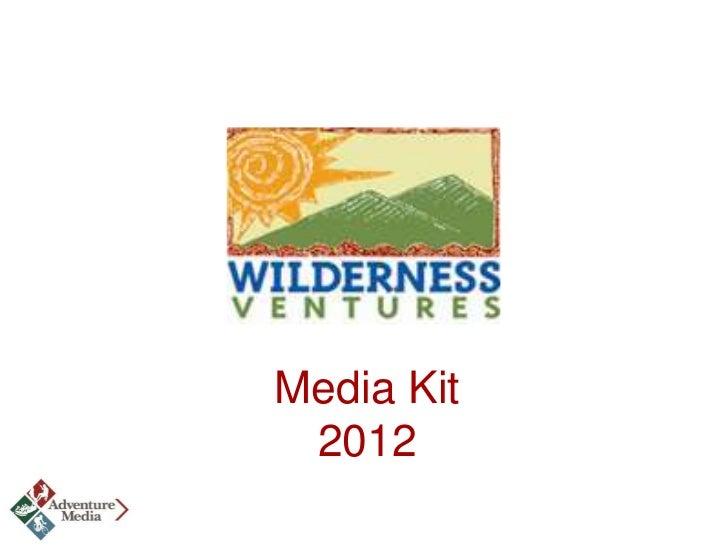 Wv media kit v1