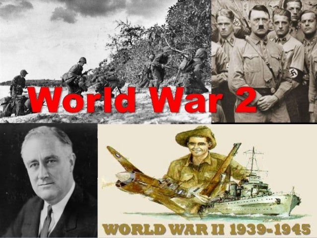  Postwar Brought:  Economic Conflicts  Powerful Dictators  Nationalism  Dreams of territorial Expansion