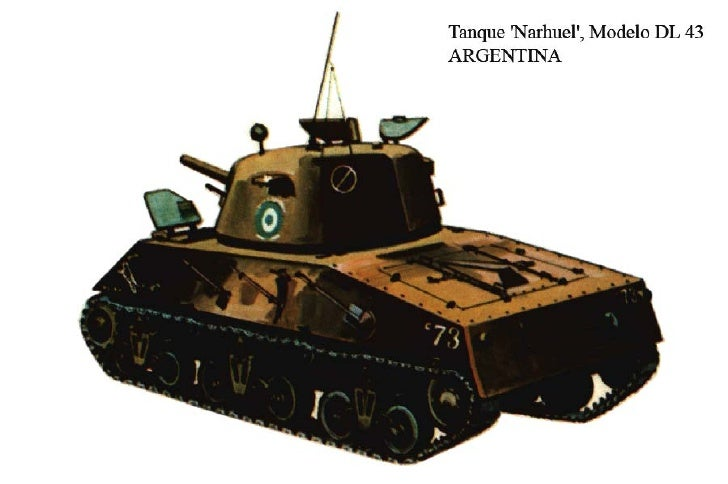 WW2tanks.pdf
