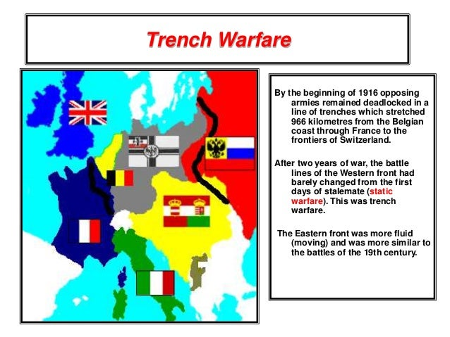 How to prove that France had caused WWI?