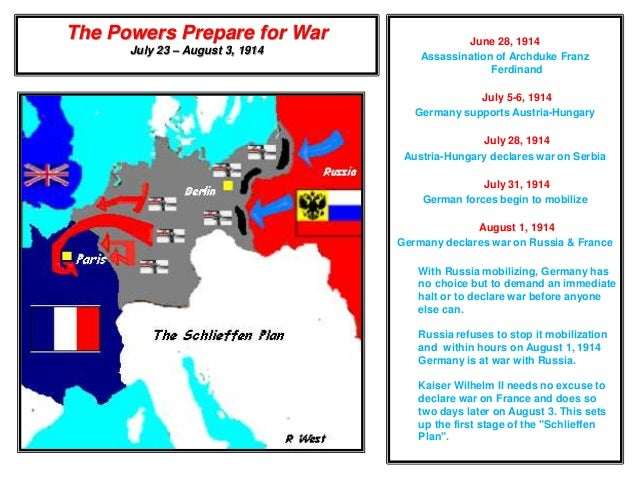 causes and effects of world war i World war ii cause and effect learn with flashcards, games, and more — for free.