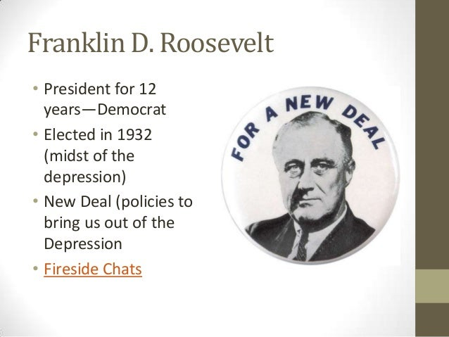 isolationism franklin delano roosevelt and united states government essay Franklin d roosevelt nazi germany the united states  nonentanglement if not outright isolationism with the election of franklin  to us foreign policy.
