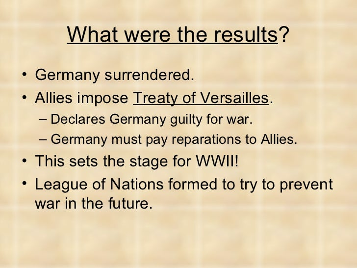 cause of the world war 1 essay Causes of world war 1 there were many reasons that world war 1 started all of these caused tension and suspicion amgonst the countries i am going to talk about each cause in detail and.