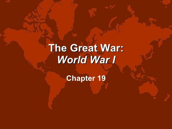 war outline The winds of war summary & study guide includes detailed chapter summaries and analysis, quotes, character descriptions, themes, and more.
