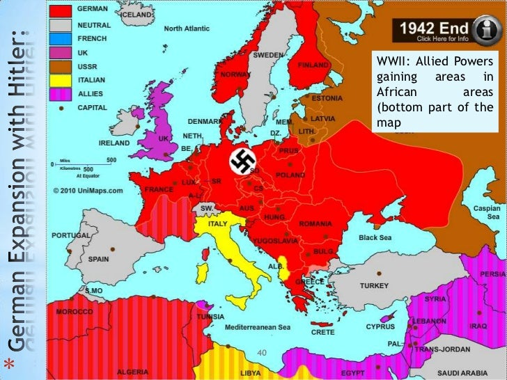 Map German Territory Wwii. Map. free download images world maps