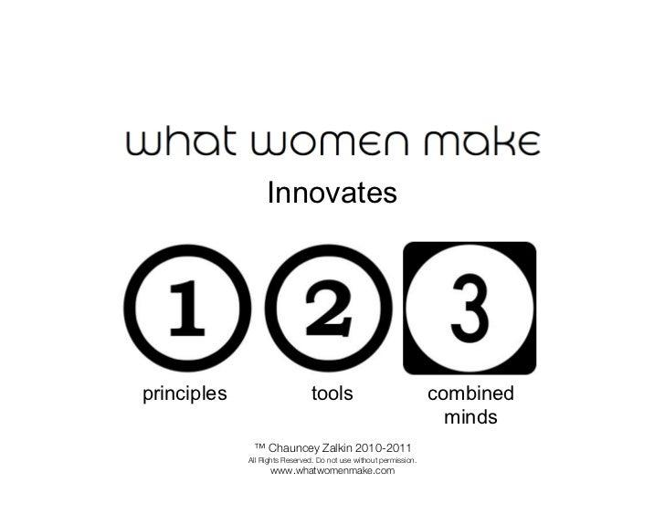 Innovatesprinciples                     tools                               combined                                      ...