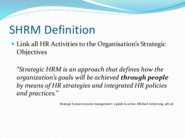 human resource management 6 essay Int j of human resource management 13:6 september 2002 853-864 [ 1j routledge g ^ taytor 6 frandicroi human resource management and the performance of.