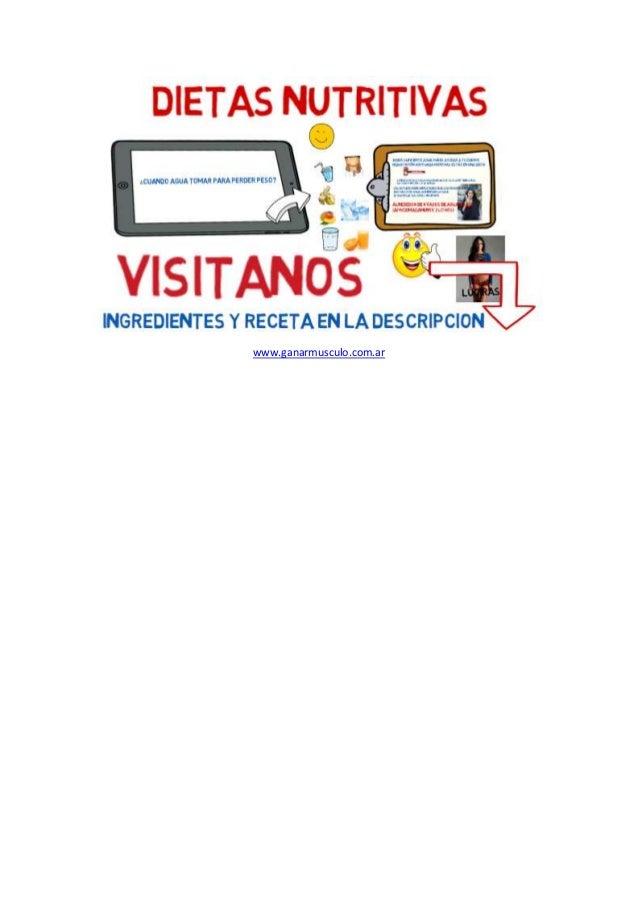 www.ganarmusculo.com.ar