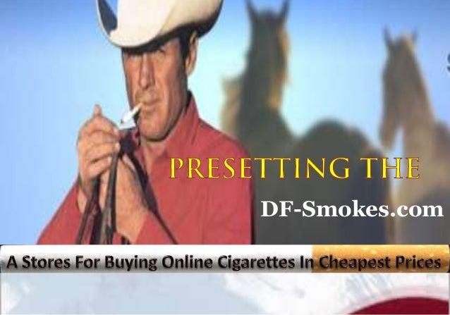 Buy cigarettes Marlboro online fast shipping