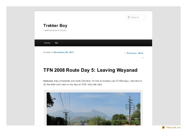 cycling-tfn-2008-route-day-5-leaving-wayanad