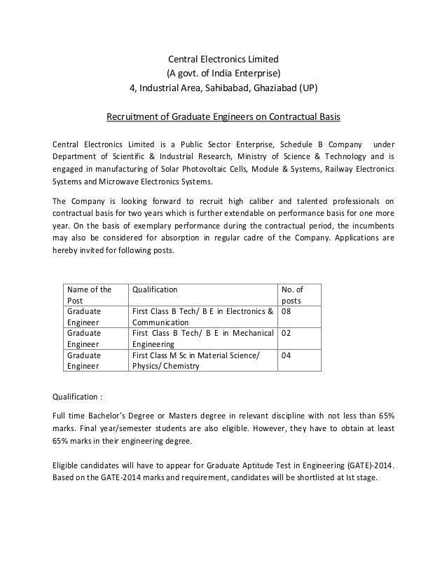 Www.madeeasy.in admin upload_document_recentjobs_539100354cel-recruitment-et-gate-2014