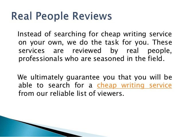 Religious Studies online editing services reviews