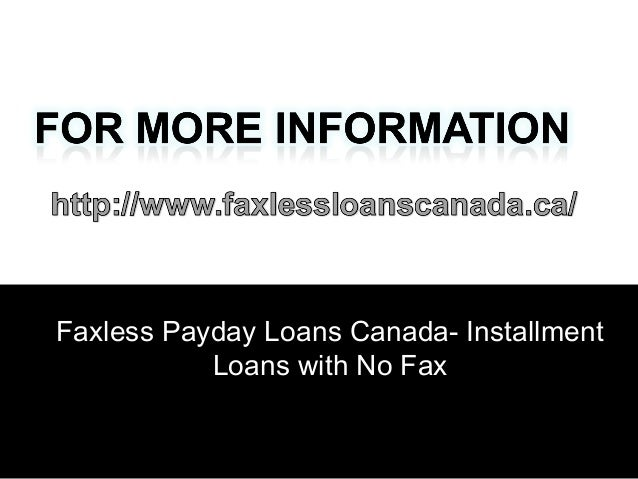 Instant payday loans with no fees photo 8