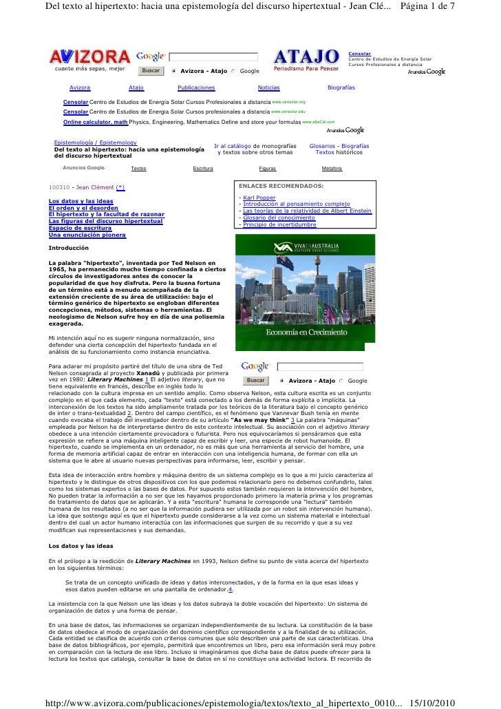 Www.avizora.com_publicaciones_epistemologia_textos_texto