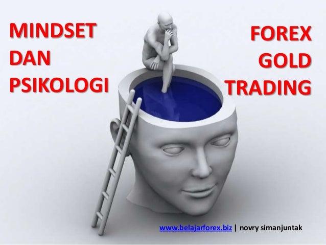 tutorial belajar forex trading dasar #2/3 | www.belajarforex.biz