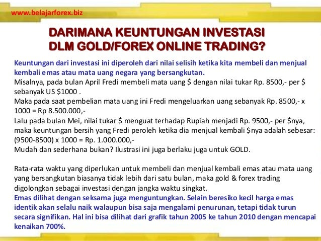 Online trading academy xlt dvds for sale