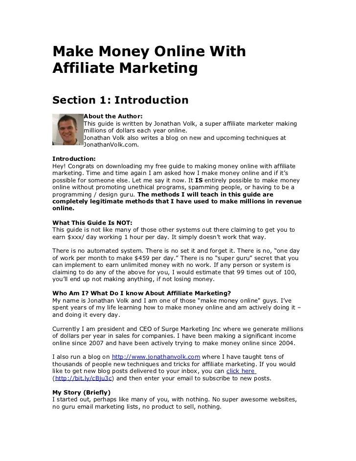 Www.cnndollars.com easy ways to make  money