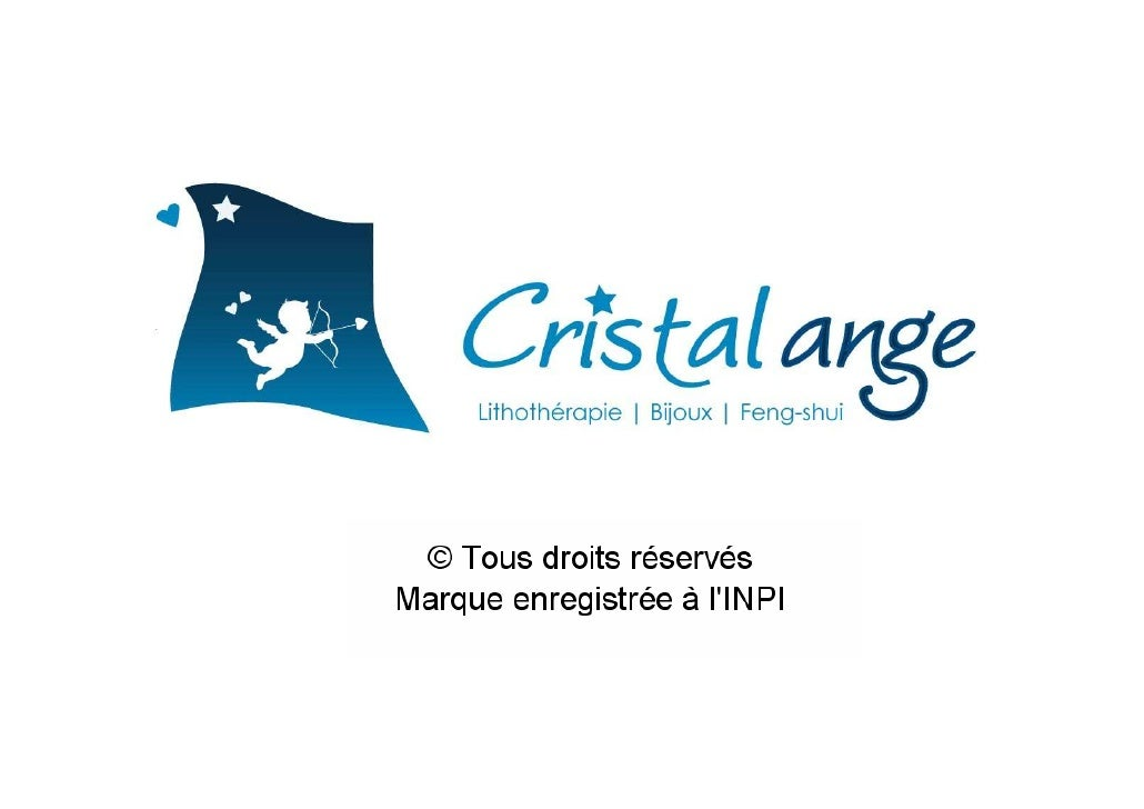 www.cristalange.com