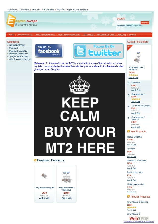 My Account  Order Status  Wish Lists  Gift Certificates  View Cart  Sign in or Create an account  Advanced Search | Search...