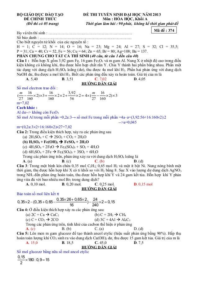 [Www.giasunhatrang.net]giai chi tiet de dh khoi a 2013