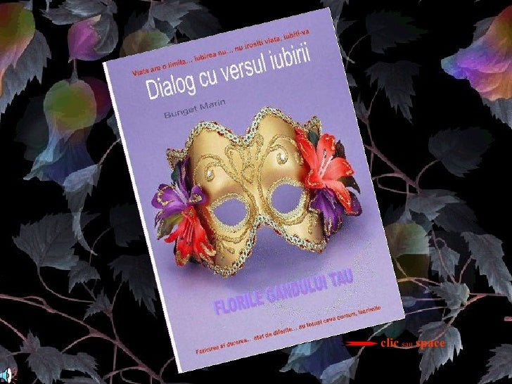 Www.nicepps.ro 4007 dialog cu versul iubirii