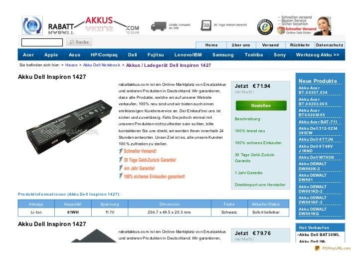 Ho m e         übe r uns            Ve rsand        Rückke hr    Dat e nschut z   Acer          Apple       Asus        HP...