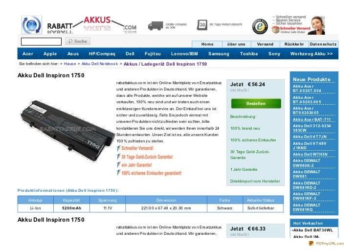 Ho m e         übe r uns            Ve rsand        Rückke hr    Dat e nschut z   Acer          Apple       Asus         H...