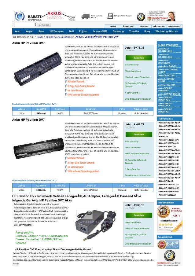 Home           über uns              Versand     Rückkehr   Datenschutz  Acer         Apple      Asus        HP/Compaq  ...