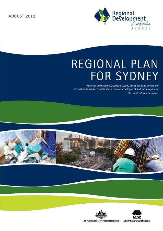 Www.rdasydney.org.au rda plan_2012_web_l2