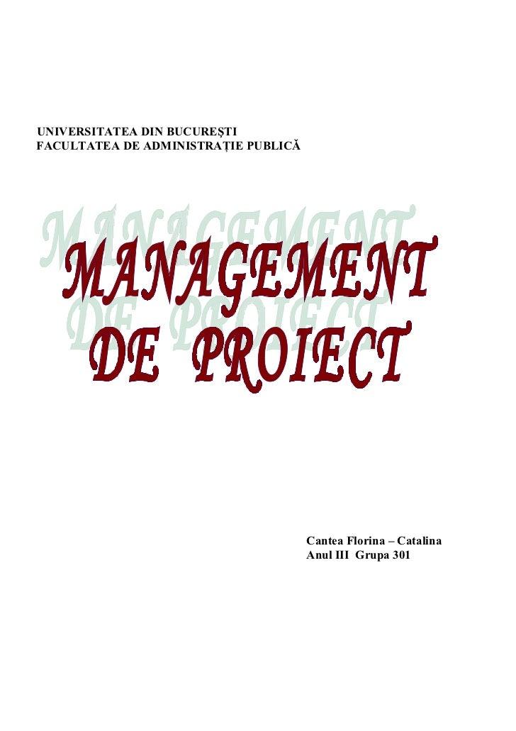 Www.referat.ro proiect manag-de_poiect13491b41e